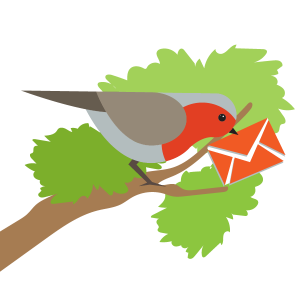 oiseau lettre-01